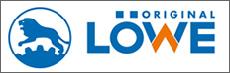 LOWE(レーヴェ)