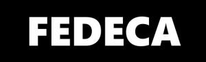 fedeca_logo