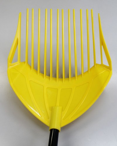 yellowB2